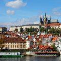 Prague_introimg-viajo-hoy
