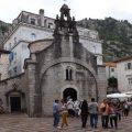 orthodox-church-kotor-viajo-hoy