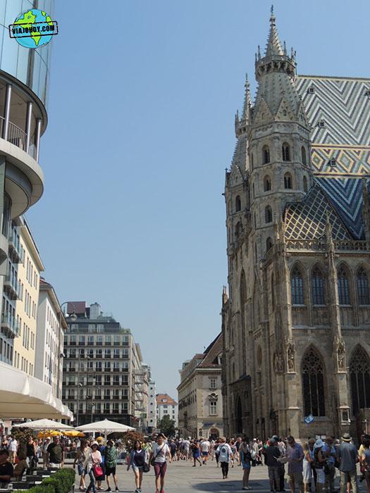 catedral-viena-viajohoy
