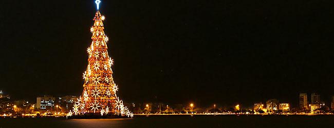 rio-de-janeiro-navidad-viajohoy-com
