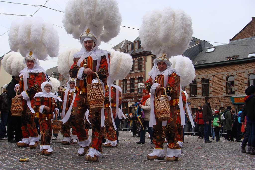 binche-carnaval-belgica-viajohoy