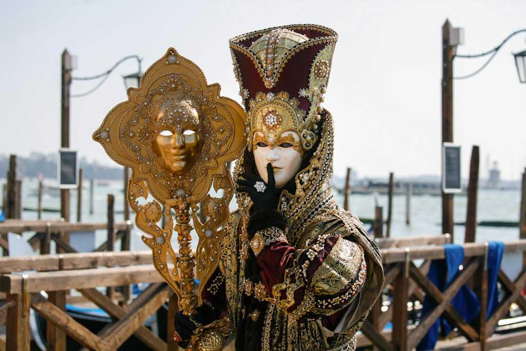 carnaval-venecia-viajohoy