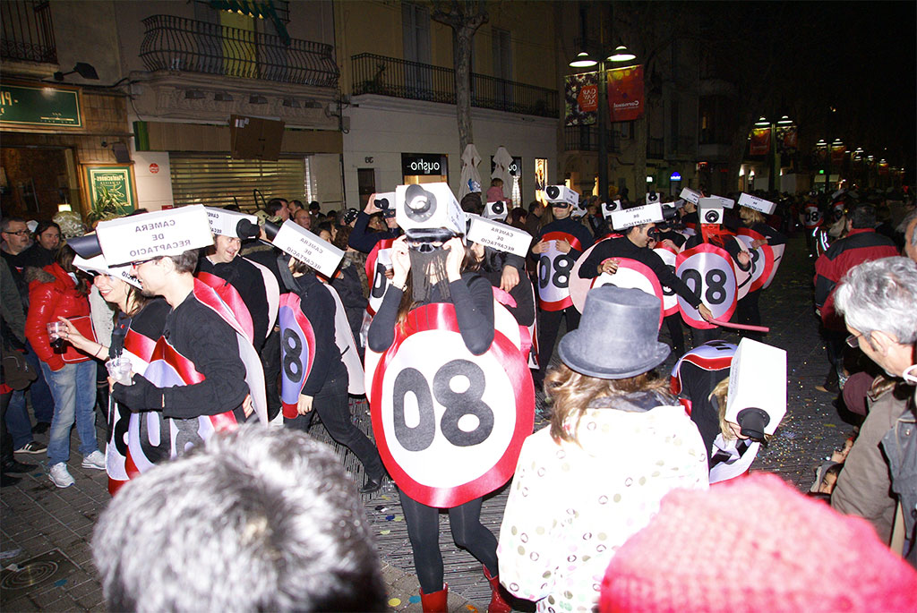 carnaval-vilanova-i-la-geltru-viajo-hoycom