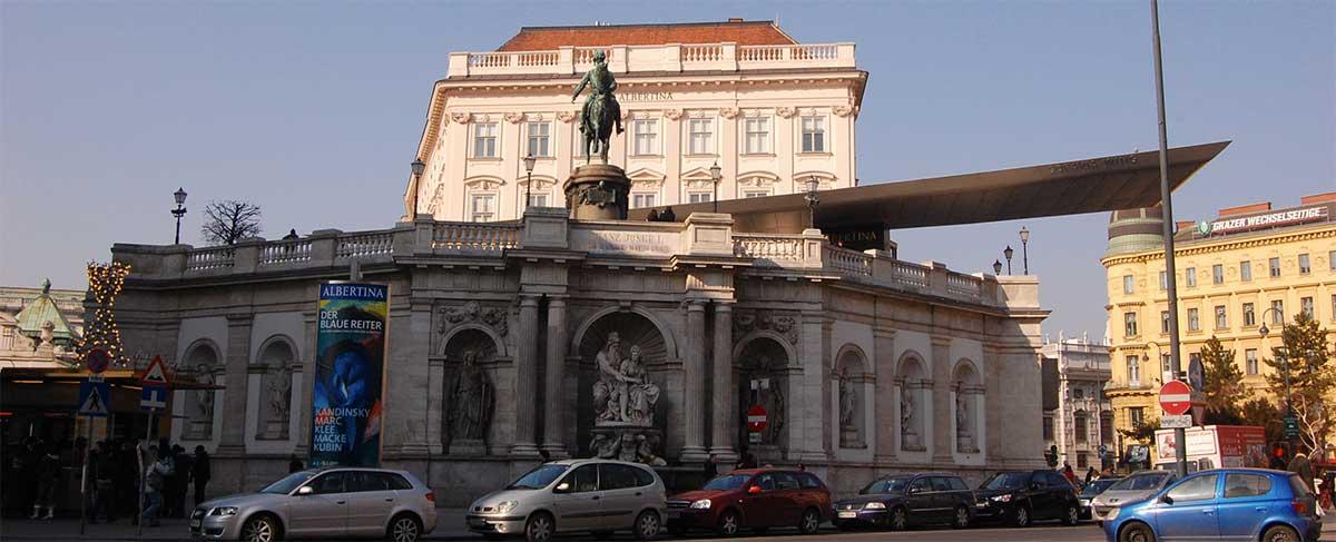 museo-palacio-albertina