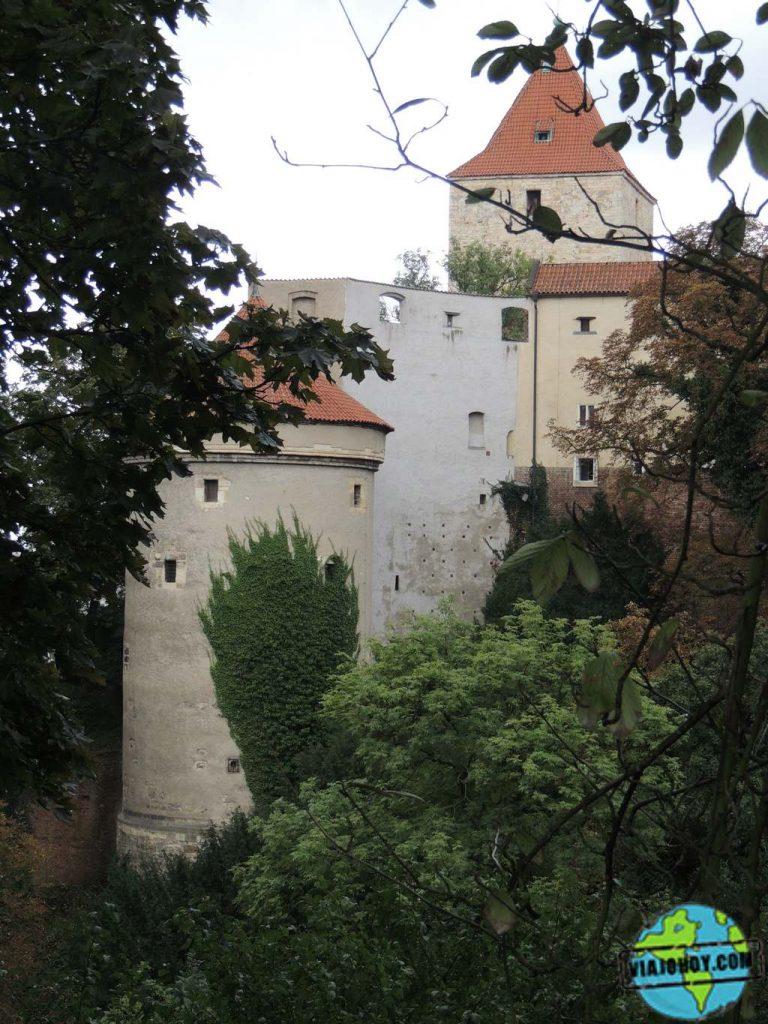 Torre-daliborka(viajohoy)28