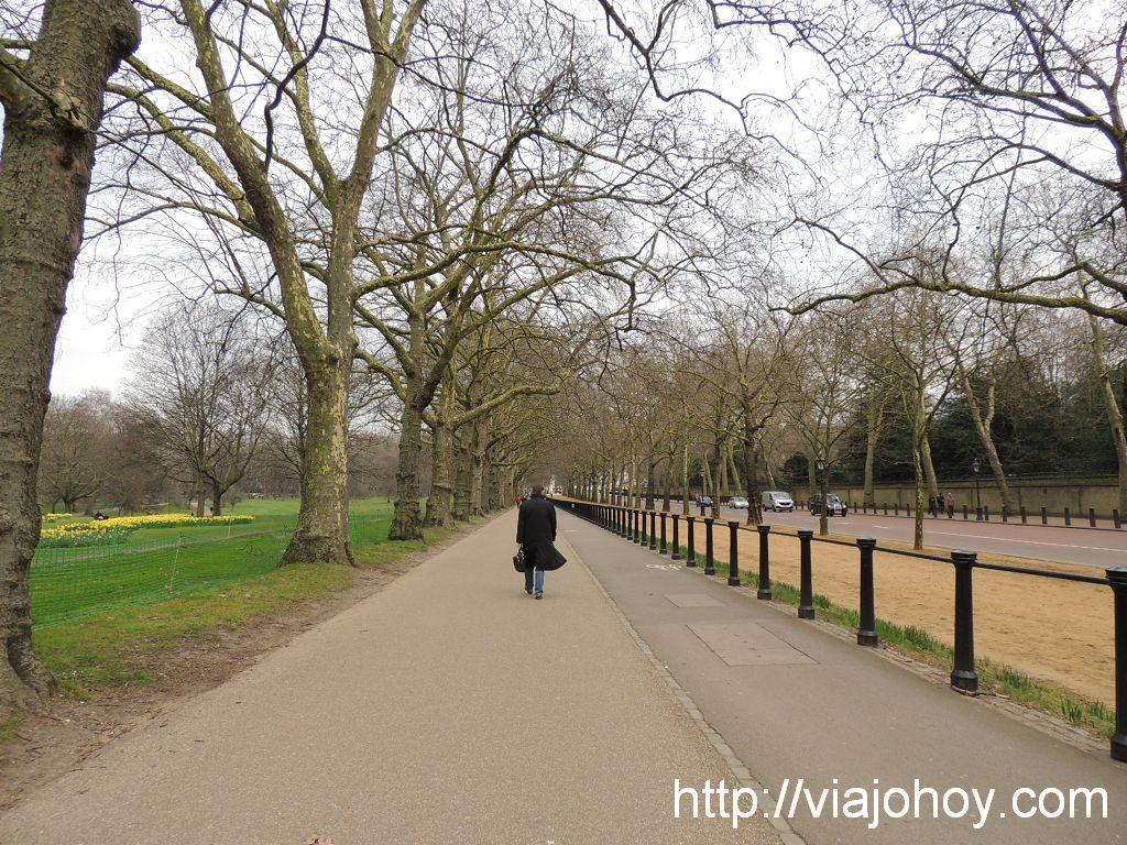green-park-viajohoy-com001