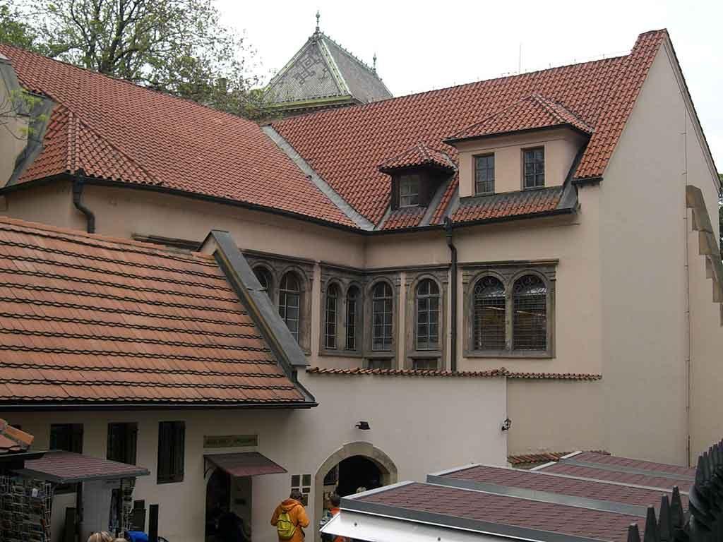 Pinkas-sinagoga-praga