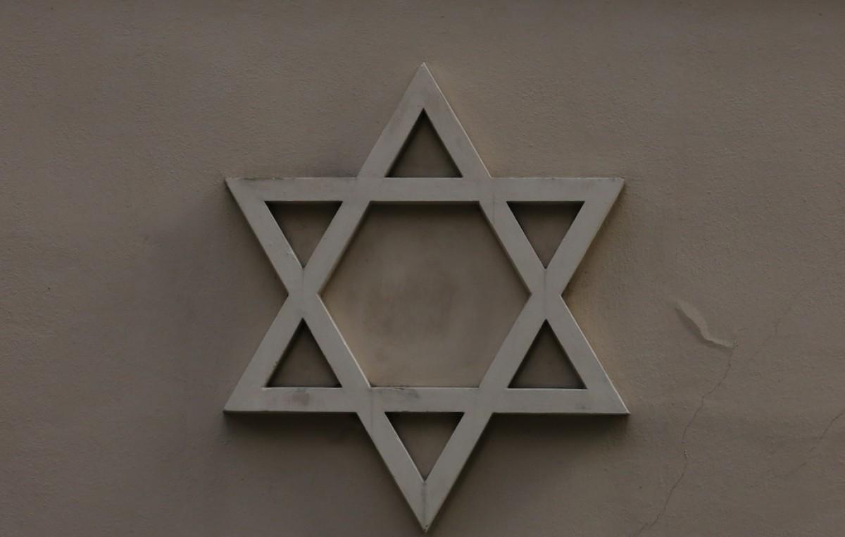 Josefov – El barrio judío de Praga