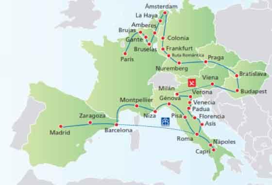 citytours-europa2