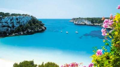 Disfruta Menorca
