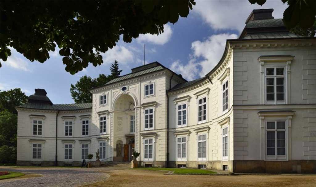 Palacio-Myslewicki