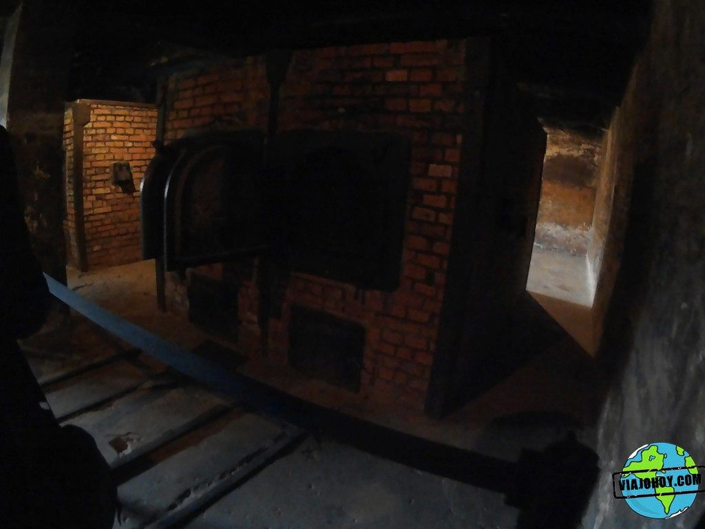 Visita-Auschwitz-viajohoy25