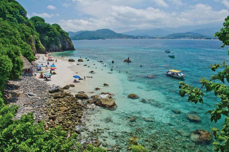 isla-isabel-nayarit-mexico
