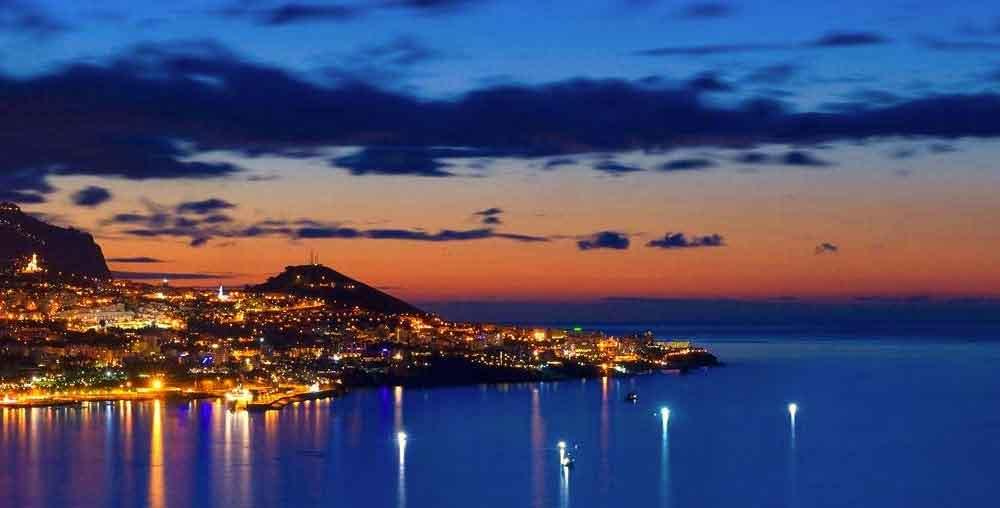 porto-santo-viajohoy
