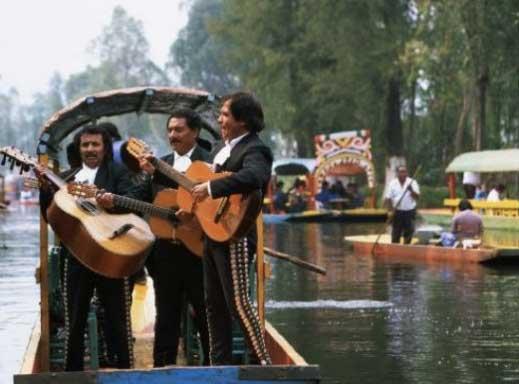 visita-Xochimilco-mexico