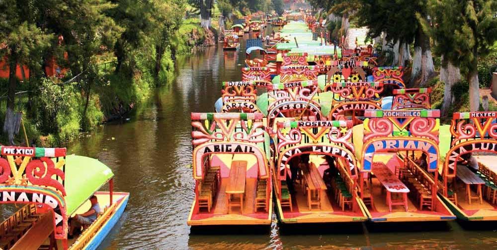 visita-Xochimilco-mexico3
