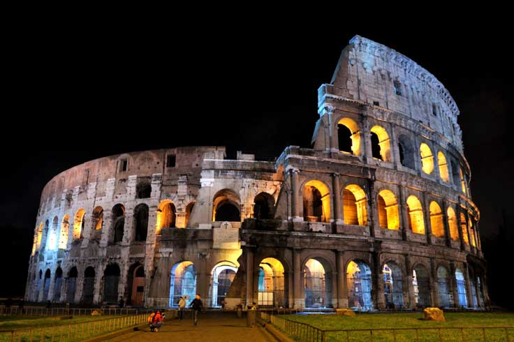 visita-roma5