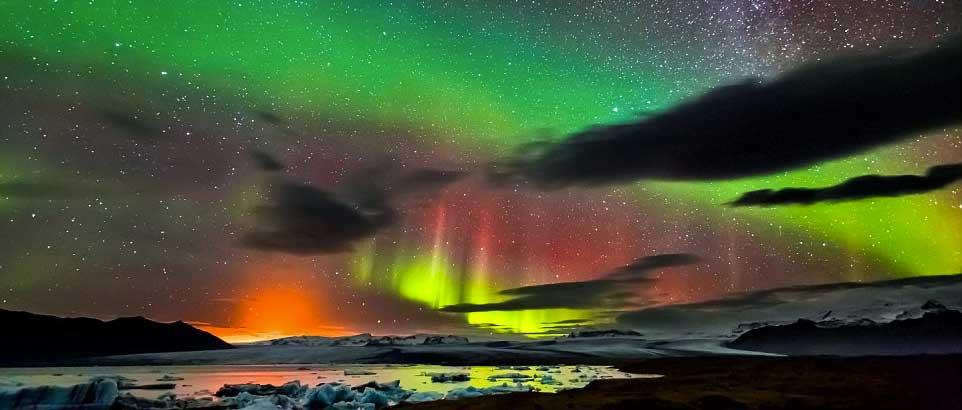 aurora-boreal-escocia