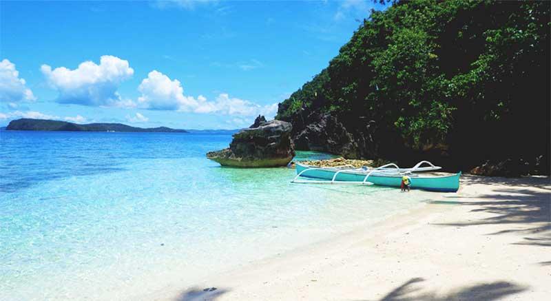 surigao-del-norte-filipinas