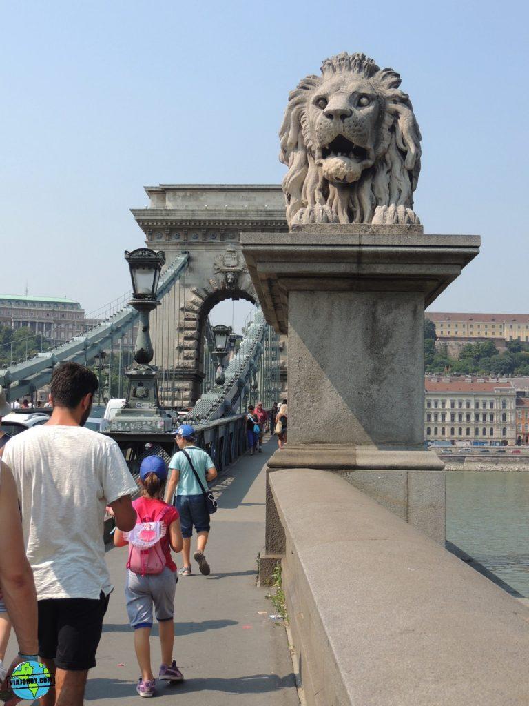 puente-cadenas-budapest-viajohoy-3
