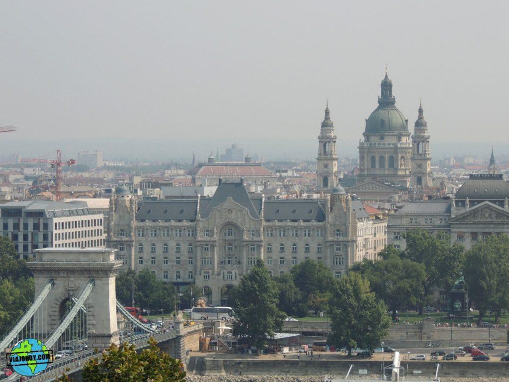 puente-cadenas-budapest-viajohoy-4