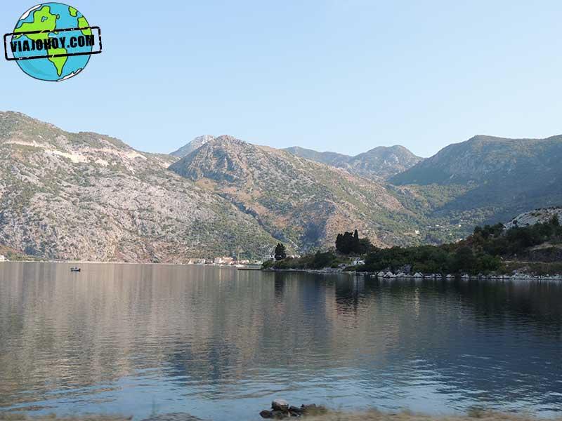 paisaje-de-montenegro