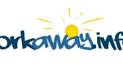 Workaway – Intercambio justo entre viajeros y anfitriones