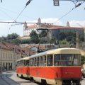 DSCN4622-Bratislava-Viajohoy-com