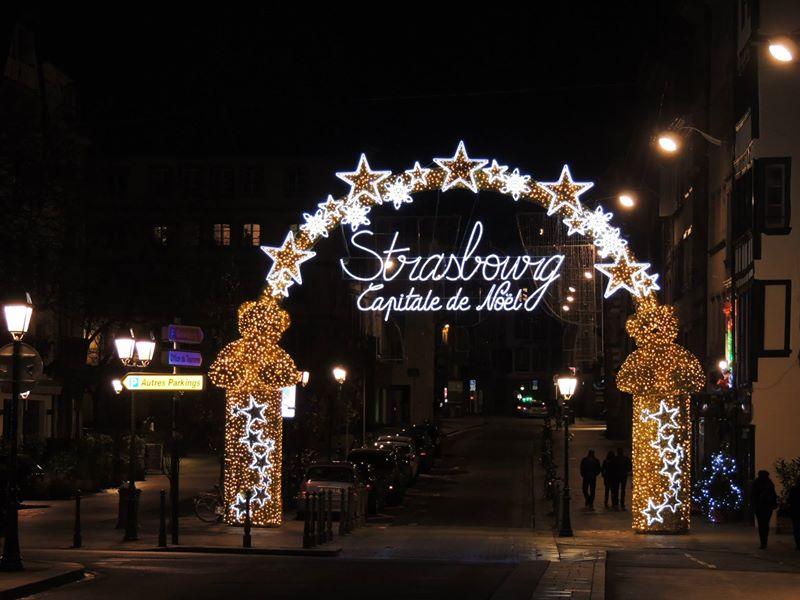 capital-de-navidad-estrasburgo-viajohoy-com