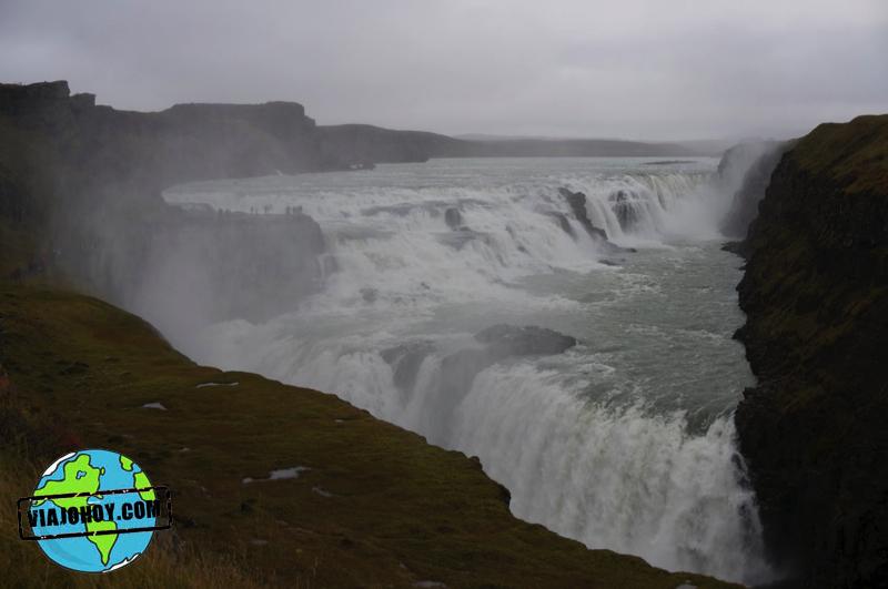 cascada-dettifos-islandia-viajohoy1