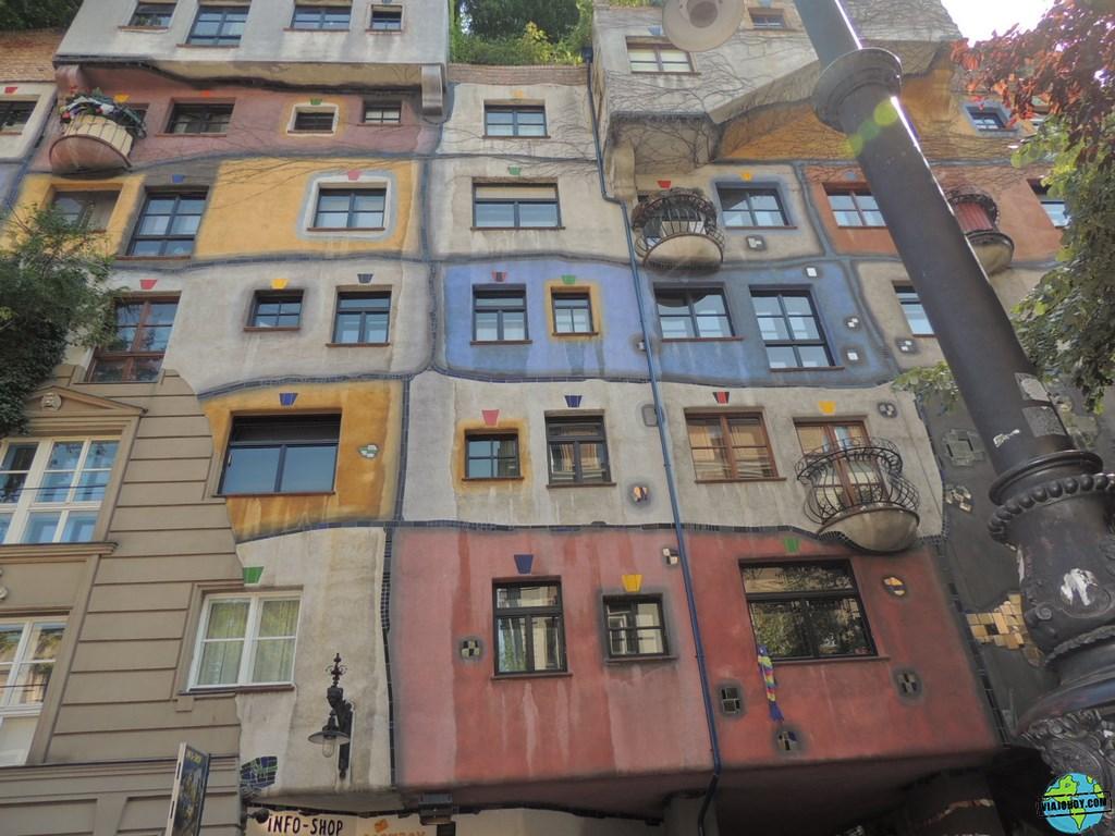 41-casa-Hundertwasser-viena-viajohoy-com