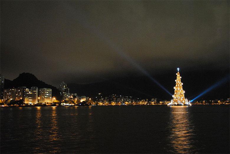 navidades-rio-de-janeiro-viajohoy-com