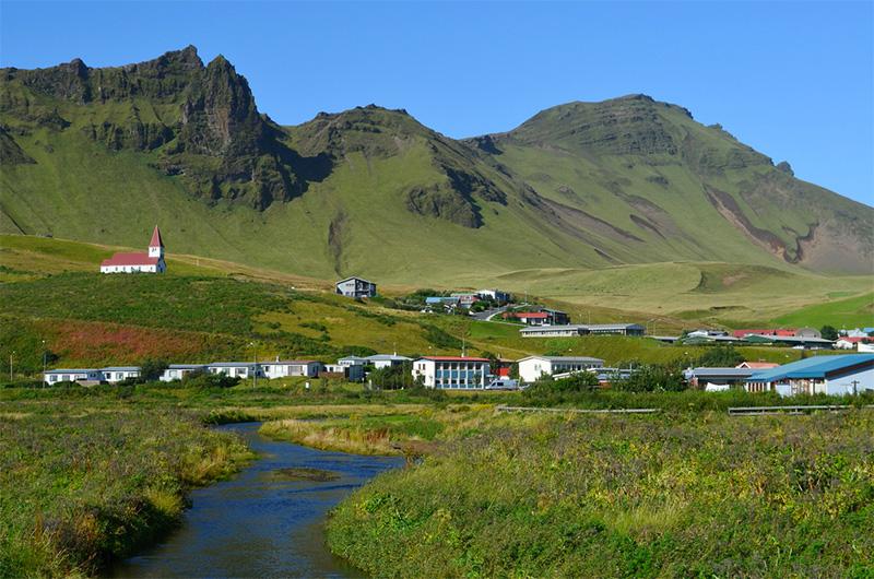 vik-islandia-viajohoy7
