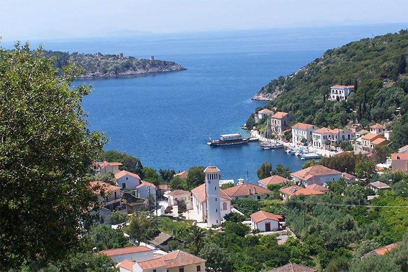 ithaca-isla-griega